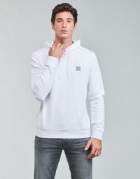 Vêtements Homme Sweats BOSS WETALK