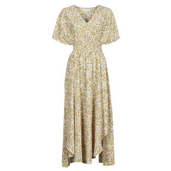Vêtements Femme Robes longues Betty London ONINA