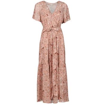 Vêtements Femme Robes longues Betty London OTSANA