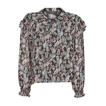 Vêtements Femme Tops / Blouses Betty London OCARA