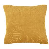 Casa cuscini Present Time PALM LEAVES