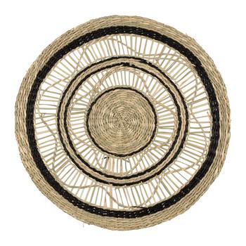 Home Tischset Sema FLOR-GIPSY