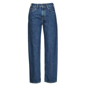 Abbigliamento Donna Jeans dritti Pepe jeans DOVER
