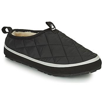 Scarpe Donna Pantofole KAMIK PUFFY
