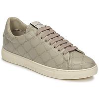 Scarpe Donna Sneakers basse Emporio Armani DANSSE