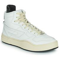 Chaussures Homme Baskets montantes Diesel S-UKIYO MID