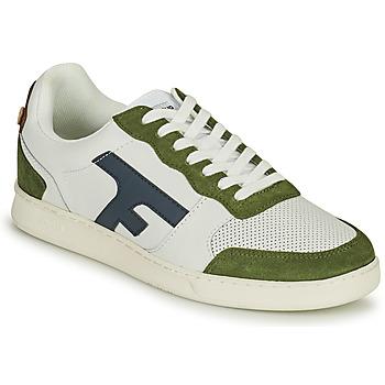 Scarpe Uomo Sneakers basse Faguo HAZEL