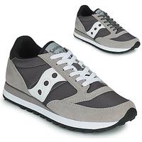 Chaussures Baskets basses Saucony JAZZ ORIGINAL