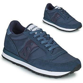 Scarpe Sneakers basse Saucony JAZZ ORIGINAL