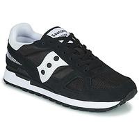 Scarpe Uomo Sneakers basse Saucony SHADOW ORIGINAL