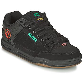 Chaussures Homme Chaussures de Skate Globe TILT