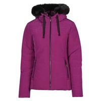 Abbigliamento Donna Piumini Desigual SNOW