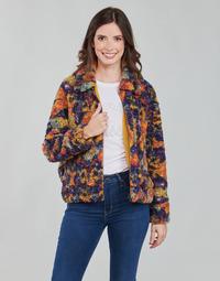 Vêtements Femme Blousons Desigual COLETTE