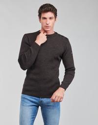 Vêtements Homme Pulls Armor Lux FOUESNANT