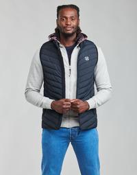 Vêtements Homme Doudounes Oxbow N2JELKOR