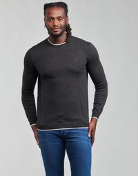 Vêtements Homme Pulls Oxbow N2PERONI