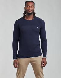 Vêtements Homme Pulls Oxbow N2POLMI