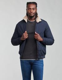 Vêtements Homme Blousons Oxbow N2JARTY