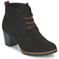 Chaussures Femme Bottines Marco Tozzi PELINDA