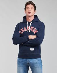 Vêtements Homme Sweats Champion 216569