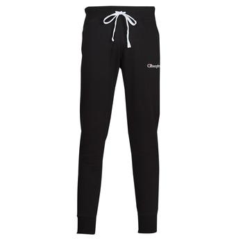 Vêtements Homme Pantalons de survêtement Champion 216479