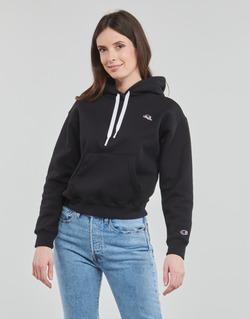 Abbigliamento Donna Felpe Champion CHAMPION LOGO