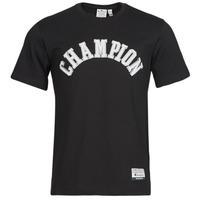 Vêtements Homme T-shirts manches courtes Champion 216575