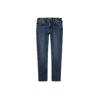 Abbigliamento Bambino Jeans skynny Pepe jeans FINLY