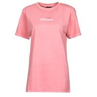 Vêtements Femme T-shirts manches courtes Ellesse ANNATTO