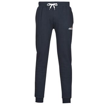 Vêtements Homme Pantalons de survêtement Ellesse GRANITE