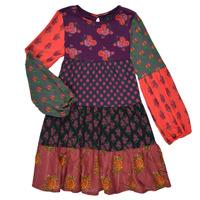 Abbigliamento Bambina Abiti corti Desigual CELIA