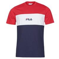 Abbigliamento Uomo T-shirt maniche corte Fila ANOKI