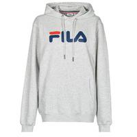 Vêtements Sweats Fila PURE HOODY