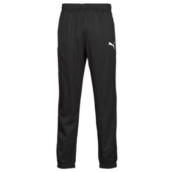 Abbigliamento Uomo Pantaloni da tuta Puma ESS ACTIVE WOVEN PANT