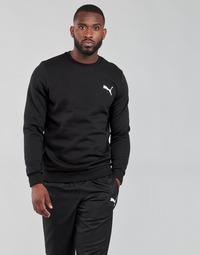 Vêtements Homme Sweats Puma ESS CREW SWEAT FL