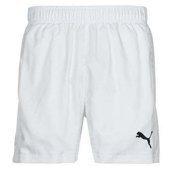 Vêtements Homme Shorts / Bermudas Puma ESS ACTIVE WOVEN SHORT