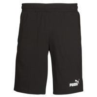 Vêtements Homme Shorts / Bermudas Puma ESS JERSEY SHORT