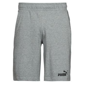 Abbigliamento Uomo Shorts / Bermuda Puma ESS JERSEY SHORT