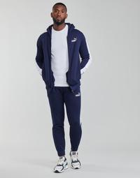 Vêtements Homme Ensembles de survêtement Puma SWEAT SUIT