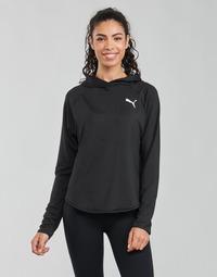 Vêtements Femme Sweats Puma ACTIVE HOODIE