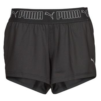 Vêtements Femme Shorts / Bermudas Puma TRAIN SUSTAINABLE SHORT