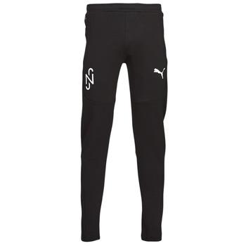 Abbigliamento Uomo Pantaloni da tuta Puma NJR EVOSTRIPE PANTS