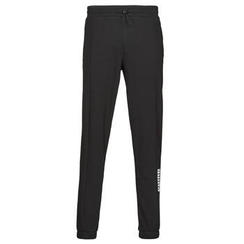 Vêtements Homme Pantalons de survêtement Puma RAD/CALPANTS DK CL