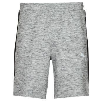 Abbigliamento Uomo Shorts / Bermuda Puma EVOSTRIPE SHORTS 8