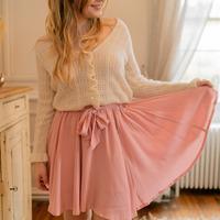 Vêtements Femme Jupes Céleste EGLANTINE
