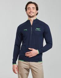 Abbigliamento Uomo Maglioni Hackett HM702727