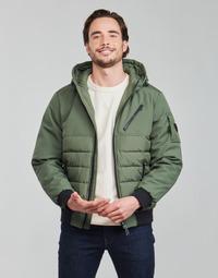 Abbigliamento Uomo Piumini Kaporal AZOTE