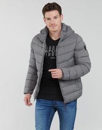 Abbigliamento Uomo Piumini Kaporal AWAL