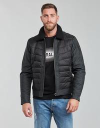 Abbigliamento Uomo Giubbotti Kaporal AZID