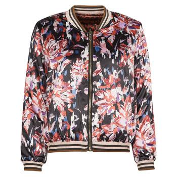 Vêtements Femme Vestes / Blazers Kaporal FABIO